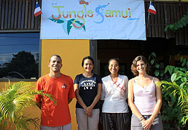Ecole-Jungle-Samui-pf