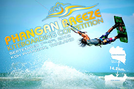 Phangan-breeze-pf