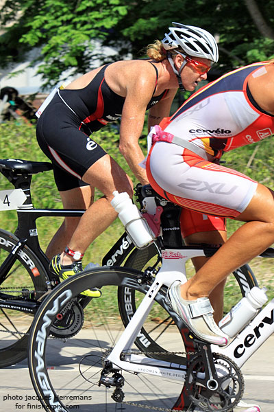 Samui-Triathlon (1)
