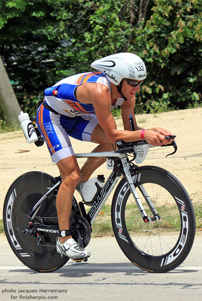 Samui-Triathlon (4)