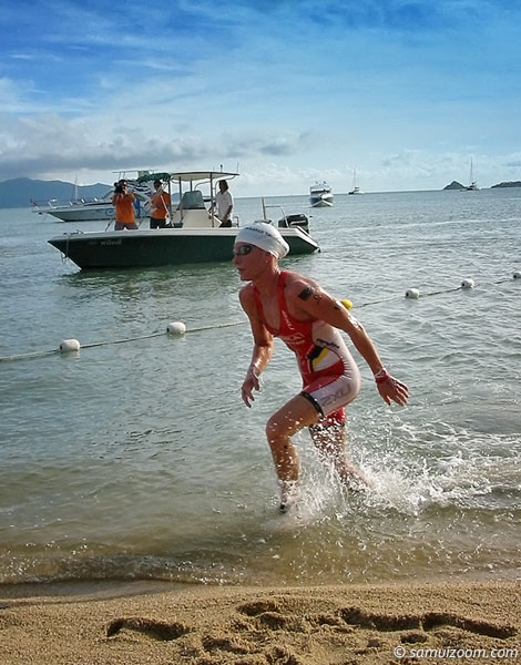 Samui-Triathlon (6)