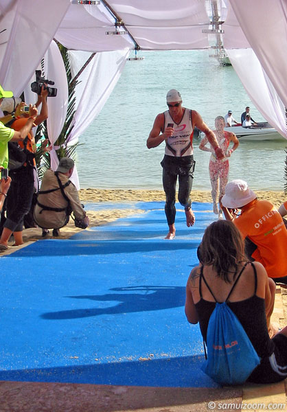 Samui-Triathlon (7)