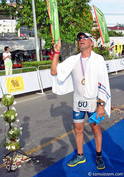 Samui-Triathlon (8)