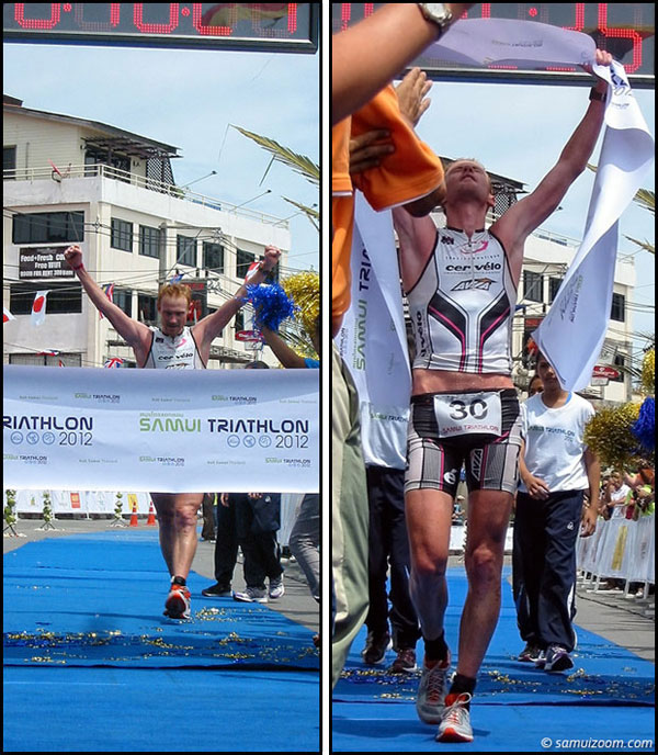 Samui-Triathlon (9)