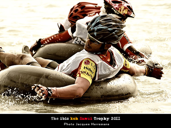 The-ibis-Koh-Samui-Trophy-2011-(11A)