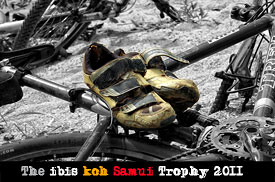 The-ibis-Koh-Samui-Trophy-2011-pf